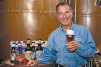 Jim Koch Boston Beer Co.