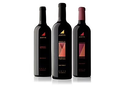 Nice Justin Cabernet #1: Justin-wines_feat.jpg?1378922338