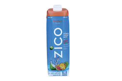 Zico Tropical