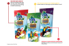 Vita Coco packages diagram