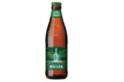 Wailua Ale