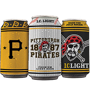 PBC Pirates cans