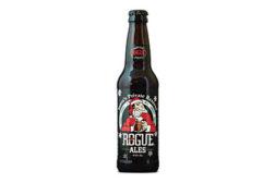 Santa Rogue