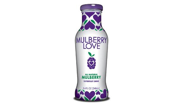 Teas Dominate Antioxidant Beverage Development 2014 01 15