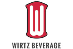 Wirtz Beverage Group logo