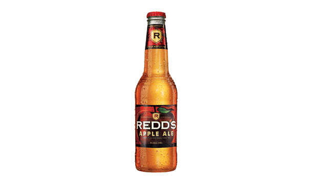 Redds Apple Ale