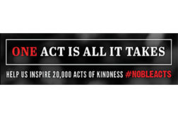 Noble Acts