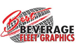 Best Fleet Graphics logo BI