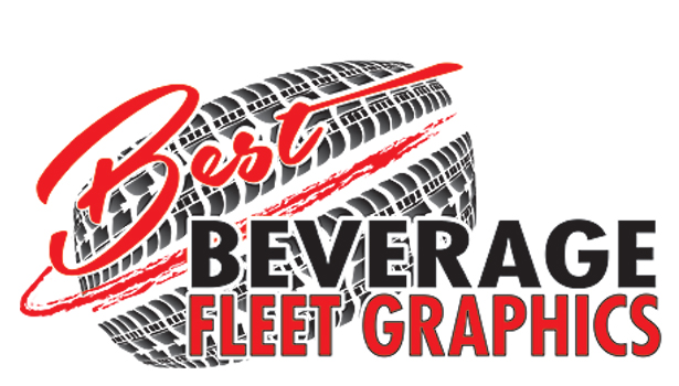 best fleet graphics