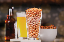 Jelly Belly draft beer flavor