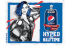 Beverage brands prepare for Super Bowl action