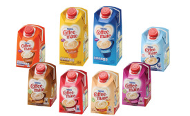 Aseptic carton packaging grows in the beverage industry