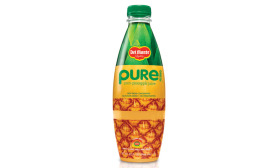 Pineapple PUREbottle