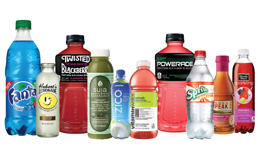 indias soft drinks industry Over a billion people drank close to 6 billion litres of soft drinks last year in india now, while this may seem like a significant number, it pales in comparison to some of the other markets.