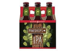 Pinedrops IPA