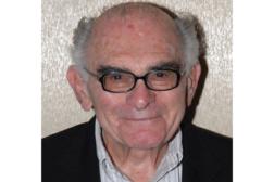 John Peter Koss picture