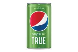 PepsiTrue