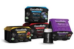 Goodbelly Plus Shot