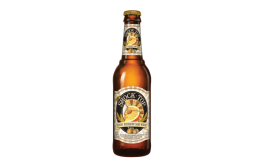 Shock Top Wheat
