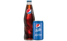 Pepsi RS mini