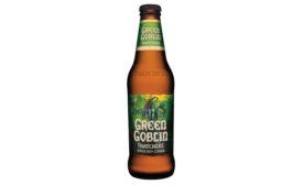 Green Goblin 330 ml