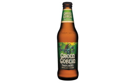 Green Goblin 330 ml