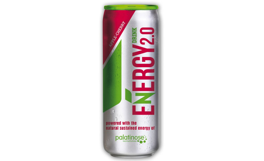 energy drink 2 essay Shafer 1 andrew shafer 6th honors english april 18, 2007 the ever popular energy drink as of late there has a been a phenomenon with a certain type of.
