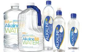 Alkaline Water Co.