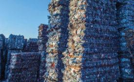 Sidel Plastic Bottles