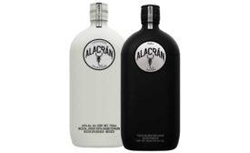 Alacran tequila