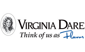 Virginia Dare logo