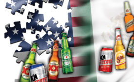 HEINEKEN USA targets growing multi-cultural consumer base