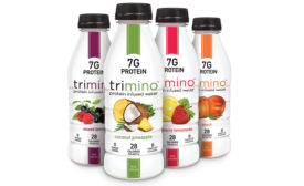Trimino Brands Co.
