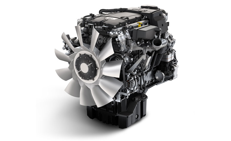 Dd8-engine