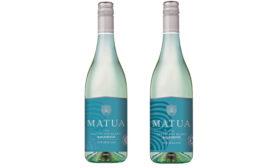 Matua Wine