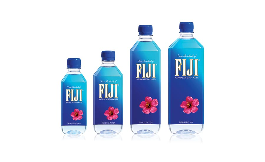 fiji water ethical issue Bottled water is, to put it simply, controversial the very premise of the plastic  bottle is itself problematic, with plastic pollution a source of very serious concern .