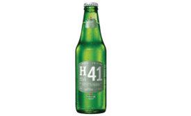 Heinken H41