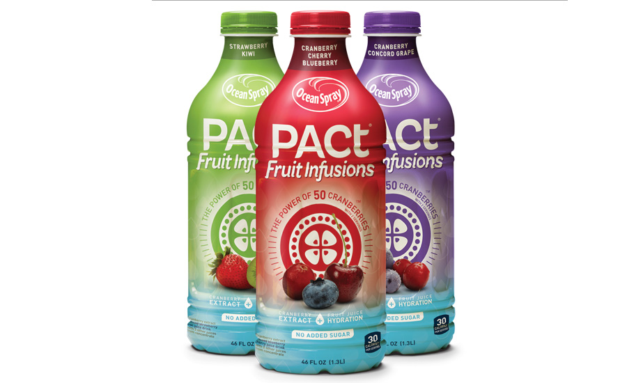 Ocean-spray_pact-fruit-infusions_june-2016