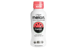 DRINKmelon