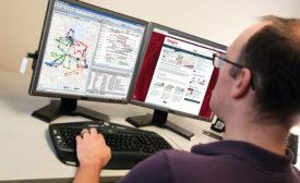 telematics software solutions
