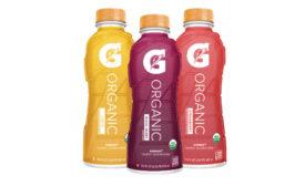 G Organic