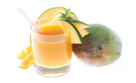 Nutraceuticals Tropical Turmeric Juices