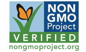 NGP Verification Mark non-GMO project mission