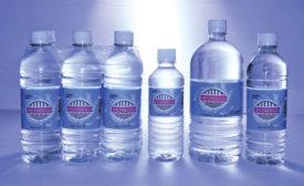 Highbridge Springs Water - Beverage Industry