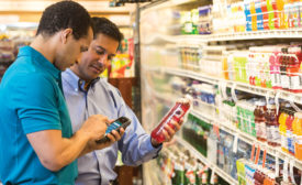 Honeywell Safety - Direct-to-store Solutions - Beverage Industry