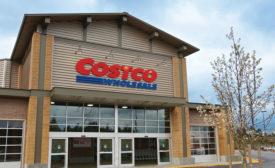 Coscto - Beverage Industry