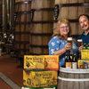 New Glarus Brewing Co. 01