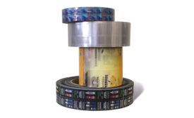 Shrink Label Films by Sleeve Seal. - Beverage Industry