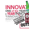 2018 Beverage Innovations of the Year