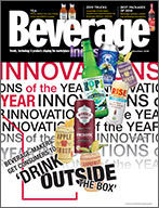 Beverage Industry - December, 2018